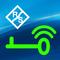 TopSec Phone