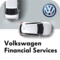 Volkswagen Financial Services AutoUhr
