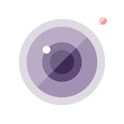 App Icon: Viddy 3.0.4