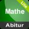 Mathe-Abitur Vorbereitung Lite