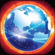 App Icon: Photon Flash Player für iPhone – Gratis Videos, Musik & Spiele plus privater Internetbrowser 6.2