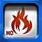 Feuerstelle Magie HD (kostenlos)