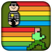 App Icon: Activision Anthology 1.0.1