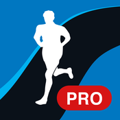 App Icon: Runtastic PRO GPS Laufen, Walken & Fitness 3.1.2