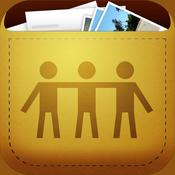 App Icon: iFiles 1.17.8