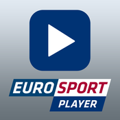 App Icon: Eurosport Player 4.0.4