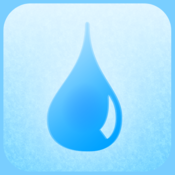App Icon: AquaPlan 1.1