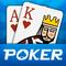 Boyaa Texas Poker DE