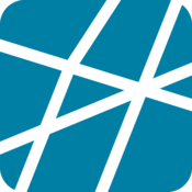 App Icon: DriveNow Car Sharing 2.3.5