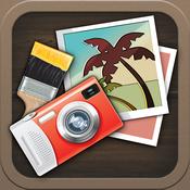 App Icon: artographo 1.2.2