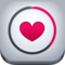 Runtastic Heart Rate & Pulsmessung