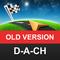 Sygic D-A-CH: GPS Navigation