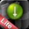 xDownload Lite - Super tools for file download