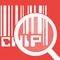 CHIP Scanner - Preise checken per Barcode Scanner & QR Code Reader