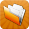 Easy File Manager