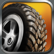 App Icon: Reckless Racing 2 1.1.0
