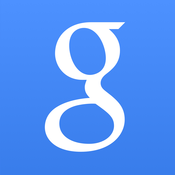 App Icon: Google 4.2.2