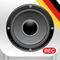 RadioRec Germany