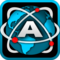 Atomic Web Browser - Full Screen Tabbed Browser w/ Download Manager & Dropbox