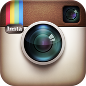 App Icon: Instagram 6.4.1