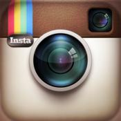 App Icon: Instagram 6.1.1