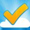 4checkers, die Checklisten App für To-Do Listen mit Vorlagen