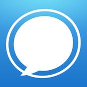 App Icon: Echofon for Twitter 8.0.03