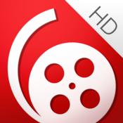 App Icon: AVPlayerHD 2.40