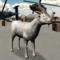Goat Frenzy 3D Simulator