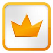 App Icon: Gutscheine undSPAREN.de - Coupons mit Deinem iPhone einlösen 2.9