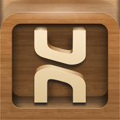 App Icon: Vergiss nix 2.1