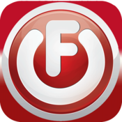 App Icon: FilmOn Live TV Free 1.0.16