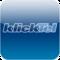 klickTel - Deine lokale Suche