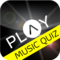 PLAY - The Music Quiz!