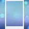 Hintergrundbilder für iOS 8 - Coole Tapete HD und Themen von Pimp Your Screen