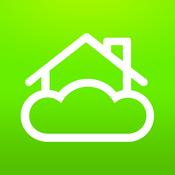 App Icon: Bitcasa 2.4.2