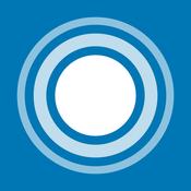 App Icon: LinkedIn Pulse 4.0.9