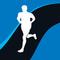 Runtastic GPS Laufen, Joggen und Fitness Tracker