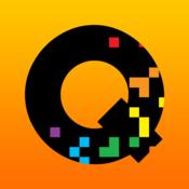 App Icon: Scan QR Code - QuickMark Barcode Reader 4.7.2