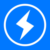 App Icon: Instaflash 4.0.0