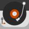 iMusic - Kostenlose Musik für YouTube