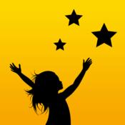 App Icon: Watchever 1.4.1