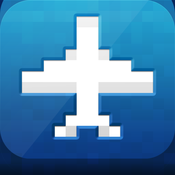 App Icon: Pocket Planes 1.1.8