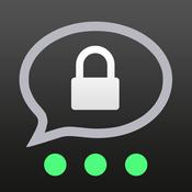 App Icon: Threema 1.9.2