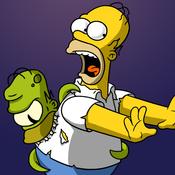 App Icon: Die Simpsons™: Springfield 4.11.1