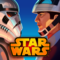 App Icon: Star Wars: Commander
