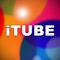 iTube - Playlist Management