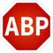 Adblock Plus (ABP): Kostenlos Werbung blockieren, Ads entfernen & Datenverbrauch reduzieren