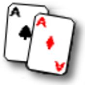 App Icon: Solitaire