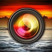App Icon: Pro HDR 4.5.3